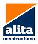 alita constructions