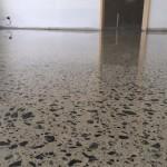 premium design polished concrete