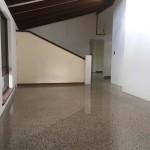 premium polished concrete floors