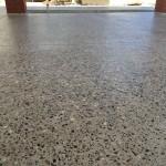 perth outdoor concrete floors