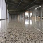 premium commercial designer floors