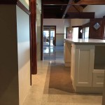 residential polished floors perth