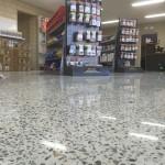 concrete retail floors perth