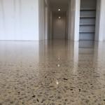 perth home concrete flooring