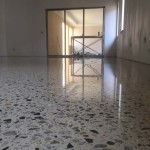 residential concrete flooring perth