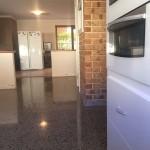 perth home flooring