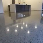 designer floors residential design