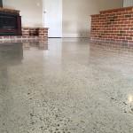 designer floors polished concrete