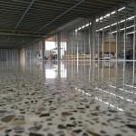 concrete commercial floor designers
