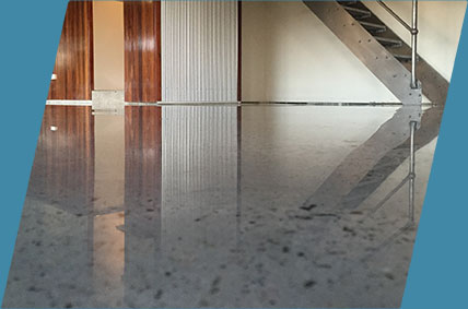 polished concrete perth polished concrete floors designer floors